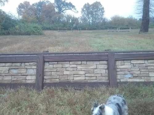 Fence 1ABC -