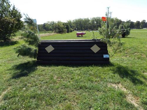 Fence 10ABC -