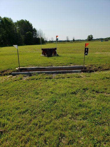 Obstacle 6A -