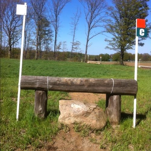 Fence 5C -