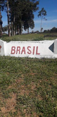 Fence 1 - Muri