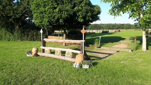 Fence 16A - Coffin - MIM-Steil