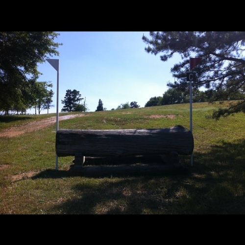 Fence 9C -