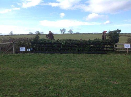 Fence1 inter