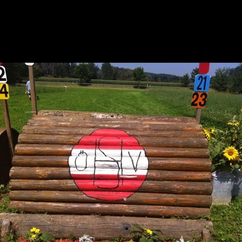 Fence 21 -