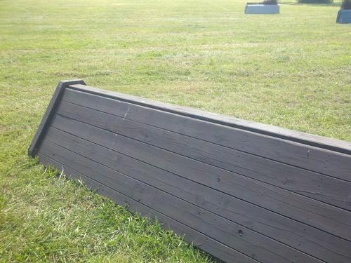 Fence 10 - Coop