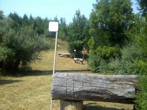 Fence 12ABC -