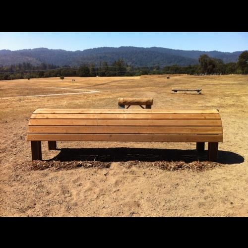 Fence 7A -