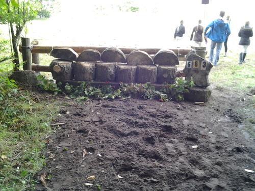Fence 6 - SuperBrugsen Herfølge
