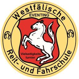 Logo wrfs eventing