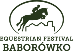 Logo festiwal  eng podstawowe