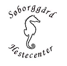 SØg logo
