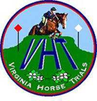 Vht logo