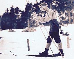 34 g sandström skidor (1)