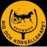 Logo sporren