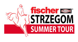 Logo summer 2018 fisher