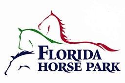 Fhp logo final