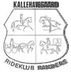 Karr logo