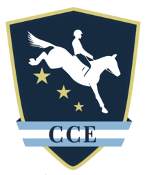 Cce (2)