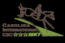2017 cic logo