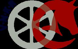 Vnkr logo