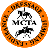 Mcta logo orange small2 202